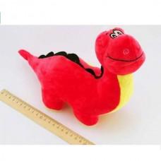 """М'яка іграшка """"Динозавр"""""""