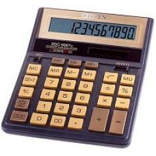 "Калькулятор ""Citizen SDC-888 TIIGE"" 12р."