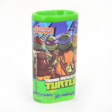 """Точилка бочонок """"Ninjia Turtles-620295"""""""
