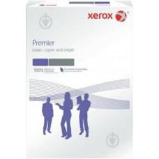 """Папір А-3 """"Xerox Premier"""" 80 г/м 500арк."""