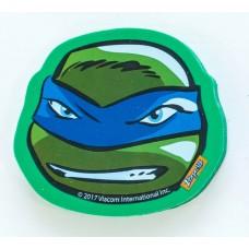 "Гумка ""1В Ninja Turtles-560379"""