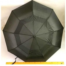 """Зонт автомат """"SUNNRA-1746"""""""
