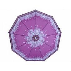 """Зонт полуавтомат """"MONSOON-5324"""""""