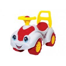 Автомобиль для прогулок 3503