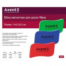"""Губка магнітна для дошки """"Axent-9804"""""""