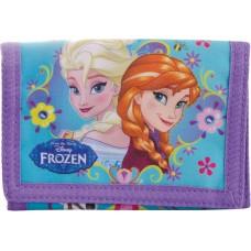 "Гаманець ""1В Frozen mint-531432"""
