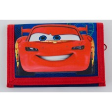 "Гаманець ""1В Cars-531438"""