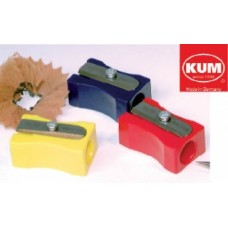 """Точилка """"KUM-100-1"""" стандарт"""