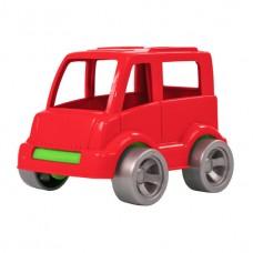 "Машина ""Kid cars Sport"" автобус 39531"