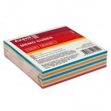 """Блок паперу 80х80х300 нк """"Color-8021"""""""