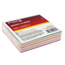 """Блок паперу 80х80х300 нк """"Mix-8011"""""""