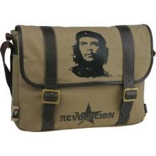 "Сумка ""Kite Che Guevara-CG15-927K"""