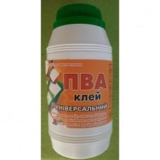 Клей ПВА 2,5 кг (Сев)