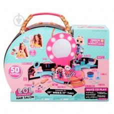 Іграшка сумка Lol з сюрпризом, серія J.K /JK793*